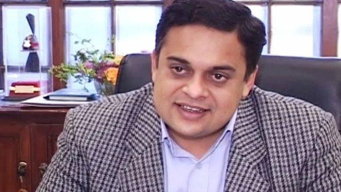 Cheema, Shafiq sent to prison on 15-day judicial remand