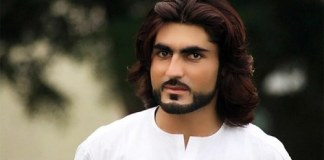 ATC rejects bail pleas of 7 accused in Naqeeb Mehsud murder case