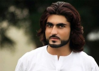 Court orders release of three accused in Naqeebullah killing case
