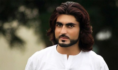 Naqeeb Mehsud murder case: ATC orders DIG to appear before court on Feb 20