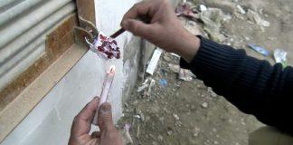 KP HCC seals 42 unregistered medical centres, arrests quacks