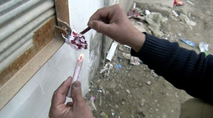 Jamaat-ud-Dawa office, FIF dispensary sealed in DI Khan