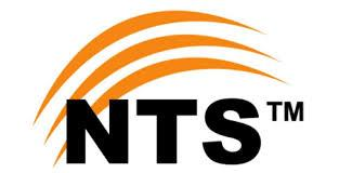NTS issues new schedule of tests for teaching posts in KP