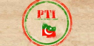 15 disgruntle members of PML-N to join PTI: Reports