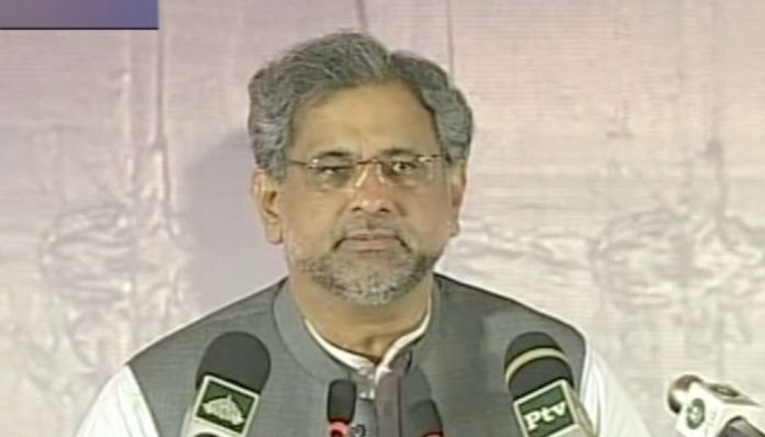 LHC issues arrest warrants for Khaqan Abbasi