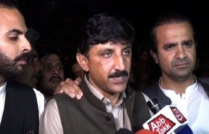 PMLN-backed Yasir Sindhu wins PP-30 by-election