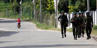Sri Lanka lifts ban on Facebook imposed after spasm of communal violence