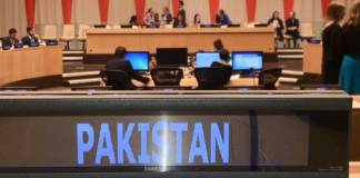 Pakistan elected member of UNESCO's NGOs Committee, UNICEF Executive Board