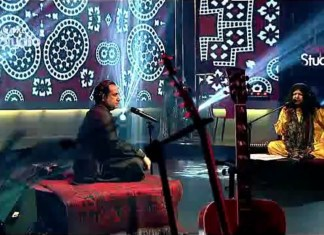 Rahat Fateh, Abida Parveen to mesmerize audience on April 6 in Islamabad
