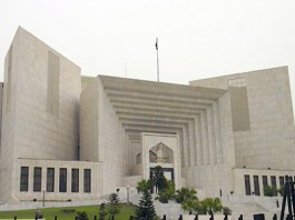 SC orders to form committee to probe corruption in Thar coal power project