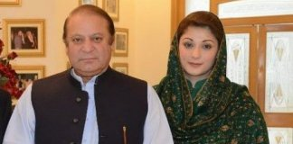 Nawaz, Maryam reportedly decide to return to Pakistan for electioneering