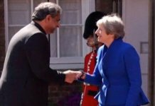 PM to hold meetings with world leaders on sideline of Commonwealth Summit