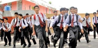 KP private schools to remain closed for two-day in protest