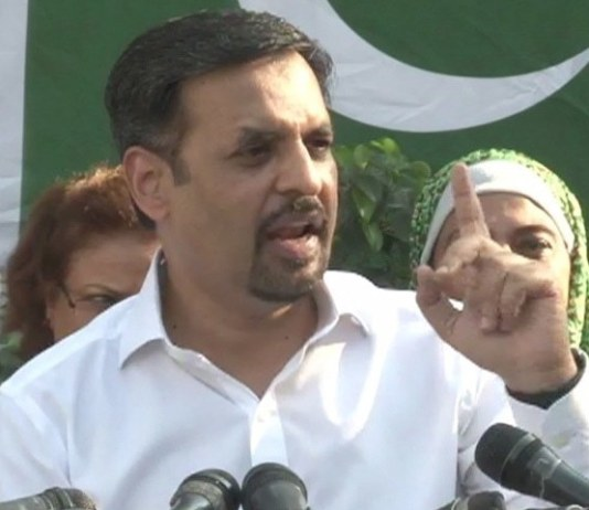 Mustafa Kamal challenges population census results in SC