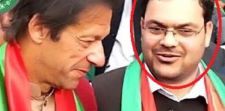 PTI leader Adil Nawaz narrowly escapes attack in Hathyan, Mardan