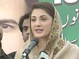 Maryam Nawaz owns assets worth Rs. 845 million
