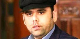 Police given ten days to arrest suspect in Zeeshab Butt's murder case