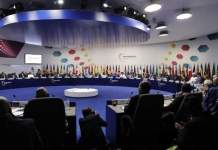 Commonwealth countries agree to strengthen cyber security frameworks