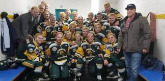 Fourteen killed in Canadian hockey team bus crash: media