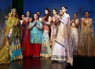 Cultural diplomacy bridges borders between Pakistan and India
