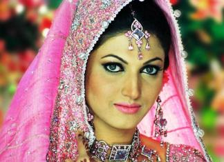 Film star Sana urges production of high standard films