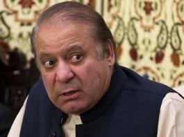 Imran Khan laid foundation of slap culture: Nawaz Sharif