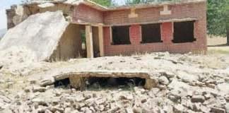HRCP demands inquiry into attacks on girls' schools in North Waziristan