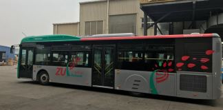BRT management rejects corruption allegations