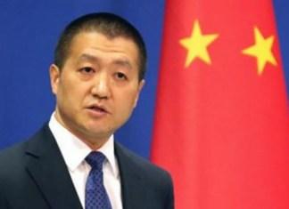 PM Imran's China visit to usher in new era of bilateral relations: Beijing