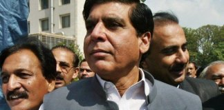 Nawaz's remarks on Mumbai attacks benefited India: Pervaiz Ashraf