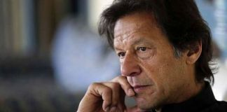 RO summoned over dismissal of Imran's nomination papers for NA-53