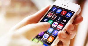 Mobile phone service restored in Wana, South Waziristan