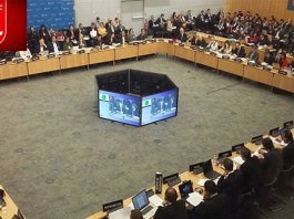 FATF likely to place Pakistan on grey-list today | Khyber News