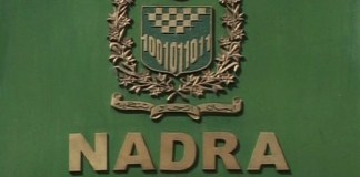 CNICs found in Lahore expired in 2010, clarifies NADRA