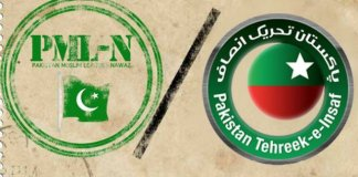 Two PTI leaders defect to PML-N in Faisalabad | Khyber News