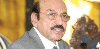 IHC grants pre-arrest interim bail to Qaim Ali Shah in fake accounts case