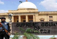 SC orders revival of Karachi Circular Railways