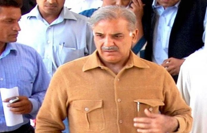 NAB summons Shehbaz's wife, daughters in assets beyond means case