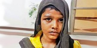 Tayyaba torture case: IHC increases sentence of judge, wife