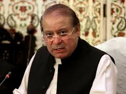 Nawaz chairs PML-N's CEC meeting over Shehbaz's arrest