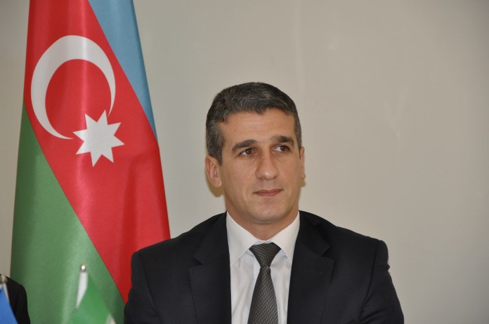 Direct flights to be launched between Azerbaijan and Pakistan: Ambassador