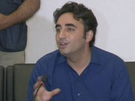 Bilawal accuses PTI, PML-N of alliance with banned outfits against PPP