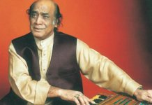Legendary Ghazal singer Mehdi Hassan remembered on birth anniversary