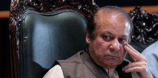 Doctors recommend constant medical attention for Nawaz