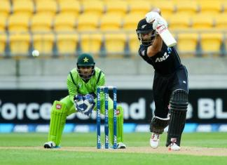 New Zealand refuses to play T-20 series in Pakistan