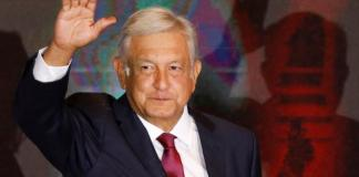Mexican leftist Lopez Obrador wins presidency: exit polls
