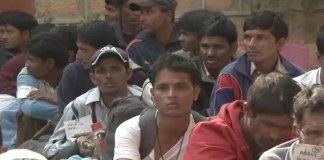 Pakistan release 30 Indian prisoners