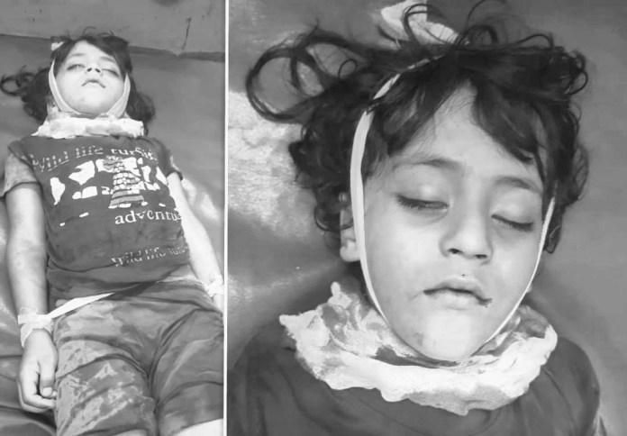 Three killed in separate incidents in Kohat, Hangu