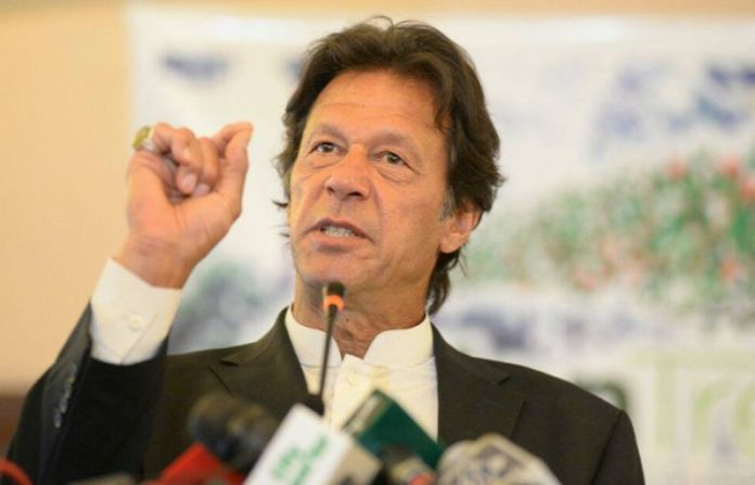 PM to launch 5 million housing project today