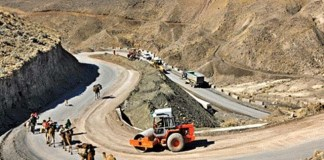 SAFRON Ministry to complete four mega projects during 2018 to2028